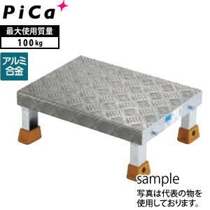 ピカ(Pica) アルミ作業台 UG-4030