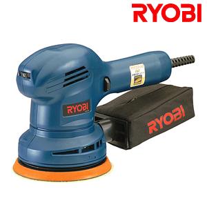 RYOBI201507-028
