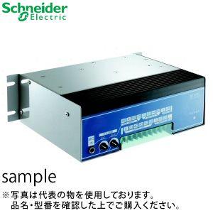 デジタル(旧アロー) ST-302P アンプ 機器組込みBOX型音声合成警報器用 30Wタイプ