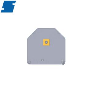 シブヤ(SHIBUYA) コアドリル用 真空吸着パット 小型