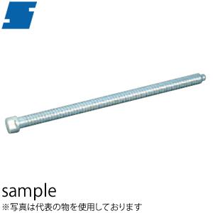 シブヤ(SHIBUYA) コアドリル用 ビット引き抜き工具 Aロットネジ