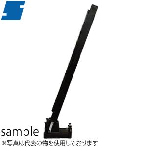 シブヤ(SHIBUYA) コアドリル用 角度付支柱 AB-42 (40角560MM支柱&ベースセットタイプ) TS-092/TSK-092用