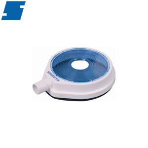 シブヤ(SHIBUYA) コアドリル用 排水処理パット WCR-180