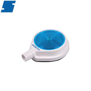 シブヤ(SHIBUYA) コアドリル用 乾湿兼用パット WCR-130