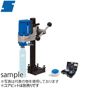 シブヤ(SHIBUYA) ダイモドリル TS-095 ビット別売