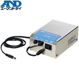 エー・アンド・ディ(A&D) AD-1682 充電式バッテリーユニット