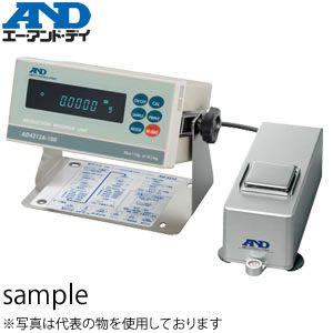 エー・アンド・ディ(A&D) AD-4212A-1000 生産ライン組込み用 高精度計量センサー [ひょう量:1100g]