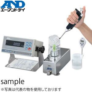 エー・アンド・ディ(A&D) AD-4212A-PT ピペット容量テスター マイクロピペット精度検査用