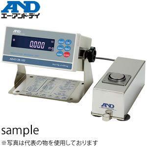 エー・アンド・ディ(A&D) AD-4212B-301 生産ライン組込み用 高精度計量センサー [ひょう量:310g]