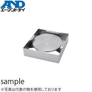 エー・アンド・ディ(A&D) AX-MC1000PAN 重心調整皿(MC-1000用)