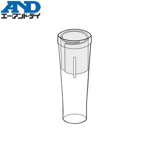 エー・アンド・ディ(A&D) AX-PT-01 5ml用容器(吸水材入り)×5個