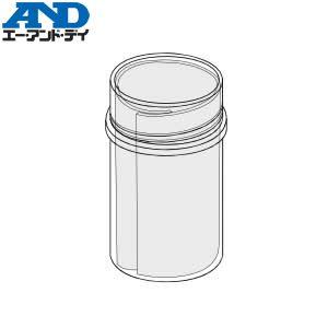 エー・アンド・ディ(A&D) AX-PT-02 30ml用容器(吸水材入り)×5個