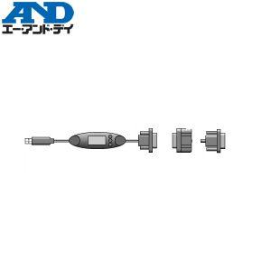 エー・アンド・ディ(A&D) AX-USB-25P USBコンバータ・ケーブルセット