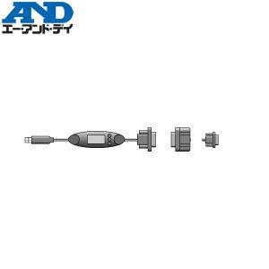エー・アンド・ディ(A&D) AX-USB-9P USBコンバータ・ケーブルセット