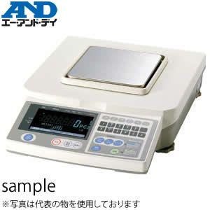 エー・アンド・ディ(A&D) FC-2000Si カウンティングスケール(個数計) [ひょう量:2000g]