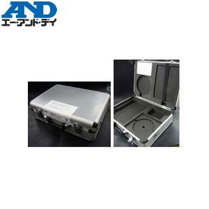 エー・アンド・ディ(A&D) FXi-15-JA キャリングケース