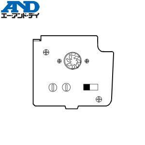 エー・アンド・ディ(A&D) GX-06 アナログ電圧出力(0~1V/0.2~1V) カレントループ