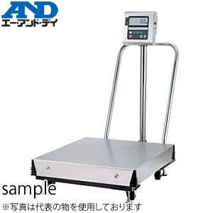 エー・アンド・ディ(A&D) HV-300KiEPB-K 本質安全防爆構造 HV-300KiEPB-K 防爆計量システム 検定付(取引・証明用) [ひょう量:150kg/300kg][配送制限商品], リノプリント:a743d2dc --- officewill.xsrv.jp