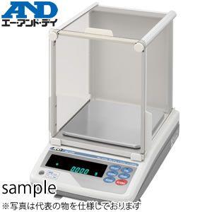 エー・アンド・ディ(A&D) MC-6100 マスコンパレータ 高分解能電子天びん(はかり) [ひょう量:6100g]