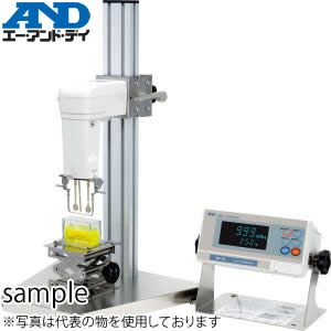 エー・アンド・ディ(A&D) SV-100 音叉型振動式粘度計