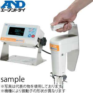 エー・アンド・ディ(A&D) SV-100H 音叉型振動式粘度計