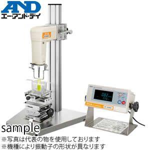 エー・アンド・ディ(A&D) SV-1A 音叉型振動式粘度計