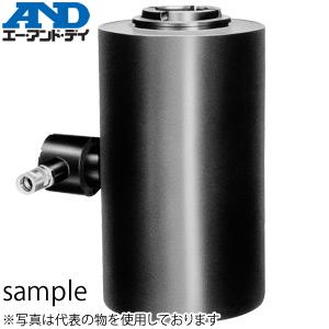 激安店舗 エー・アンド・ディ(A&D) TP-300L-FP 耐圧防爆型密閉ロードセル 引張タイプ 定格容量(質量):2.9420kN(300kg), ノダガワチョウ 7a6e3ea9