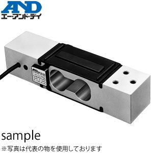 エー・アンド・ディ(A&D) LC-4103-K060 シングルポイント型ロードセル 引張・圧縮両用 定格容量(質量):600N(61.18kg)