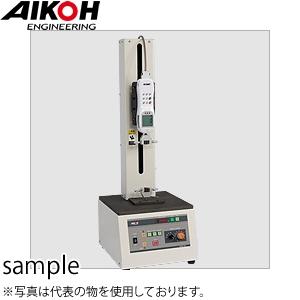 オリジナル MODEL-1309 アイコーエンジニアリング 卓上型簡易試験機:セミプロDIY店ファースト-DIY・工具