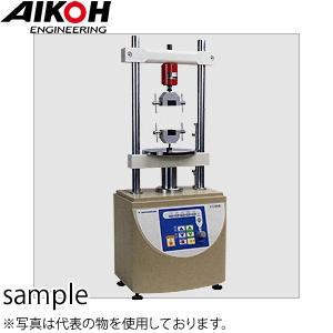 アイコーエンジニアリング MODEL-1310VR 精密荷重測定器