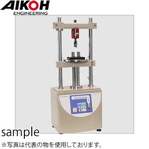 アイコーエンジニアリング MODEL-1311VR 精密荷重測定器