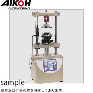 アイコーエンジニアリング MODEL-1311VRW 精密荷重測定器 ワイドレンジ
