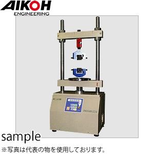 アイコーエンジニアリング MODEL-1325VR 大型卓上荷重測定器