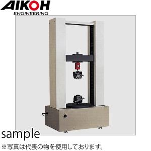 アイコーエンジニアリング MODEL-1840V/5000 精密荷重測定器