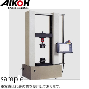 アイコーエンジニアリング MODEL-1840VT/2000 大型精密荷重測定機