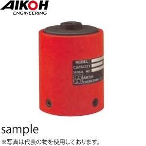 アイコーエンジニアリング MODEL-3005 引張・圧縮型ロードセル