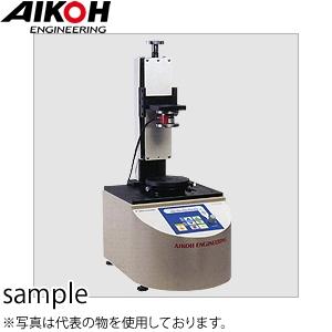 アイコーエンジニアリング MODEL-5125VRW トルク角度測定器 ワイドレンジ