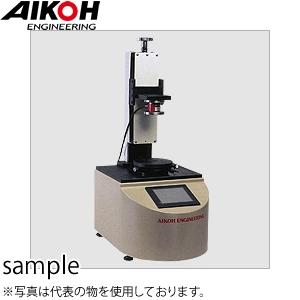 アイコーエンジニアリング MODEL-5125VT トルク角度測定器