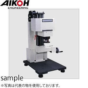 アイコーエンジニアリング MODEL-5401VR-50 トルク角度測定器