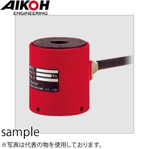 アイコーエンジニアリング MODEL-CH-1T 圧縮専用ロードセル