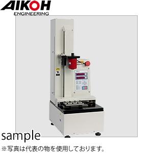 アイコーエンジニアリング MODEL-FTN4-15A 小型卓上剥離専用荷重試験器