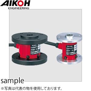 アイコーエンジニアリング MODEL-QF2K 非回転トルクメータ
