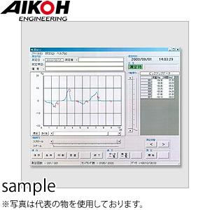アイコーエンジニアリング RX-2003 RX用ソフトウェア(RX-OP-2付)