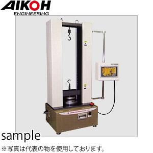 アイコーエンジニアリング MODEL-SHR-2000 ばね試験器SHRシリーズ