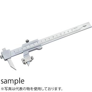 アロン(森田製作所) ケガキノギス 150mm