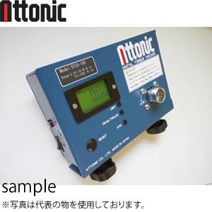 新発売の デジタルトルクチェッカー 測定範囲:0.015~1.000 N・m/1.5~100.0 N・cm:セミプロDIY店ファースト アトニック DTCX-10-DIY・工具