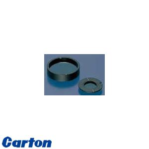 カートン光学(Carton) M9260-2 CSシリーズ専用オプション CSシリーズ用偏向装置