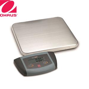 オーハウス エコノミー台はかり ES30R ES エコノミー台はかり ひょう量30kg / 最少表示10g