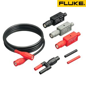 フルーク(FLUKE) MA190 医療/ビデオ機器用