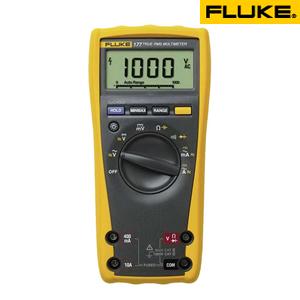 フルーク(FLUKE) FLUKE 177 デジタルマルチメーター
